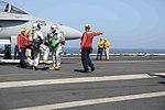 USS GEORGE H.W. BUSH (CVN 77) 140320-N-HK946-147 (13305914664).jpg