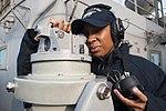 USS George H.W. Bush (CVN 77) 141027-N-MW819-008 (15657637222).jpg