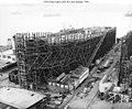 USS Great Lakes (AD-30) under construction.jpg