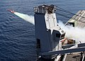 USS Harpers Ferry participates in Cooperation Afloat Readiness and Training 2009 DVIDS180199.jpg