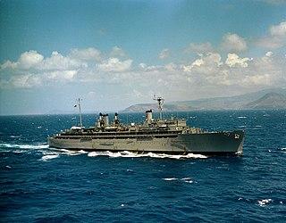 USS <i>Hector</i> (AR-7)
