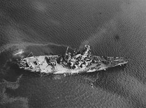 USS Indiana Hampton Roads NARA BS 33574.jpg