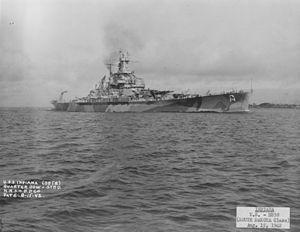 USS Indiana in Norfolk NARA BS 33578.jpg