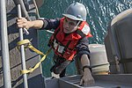 USS Kearsarge 151211-N-KW492-083.jpg
