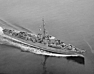 USS <i>Key</i>