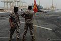 USS MESA VERDE (LPD 19) 140422-N-BD629-003 (13894284078).jpg