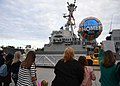 USS Momsen Returns to Homeport 161110-N-WX604-245.jpg