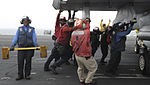 USS NIMITZ (CVN 68) 130715-N-RX668-107 (9303892077).jpg