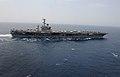 USS NIMITZ (CVN 68) 130904-N-JS205-023 (9679302102).jpg