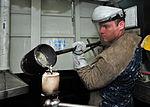 USS Ronald Reagan operations 130613-N-FN963-050.jpg