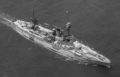 USS Texas at 1927 naval review cropped.png