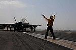 USS Theodore Roosevelt flight operations 150813-N-PG340-123.jpg