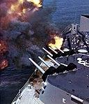 USS Topeka (CLG-8) firing on targets in Vietnam, in 1966.jpg