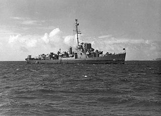 USS <i>Wintle</i> (DE-25)