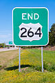 US 264 West End.jpg