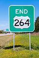 US 264 West End.jpg