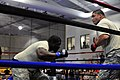 US Army 51486 3rd ID Places Second at All-Army Combatives.jpg
