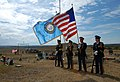 US Army 52445 Military Funeral Honors color guard.jpg