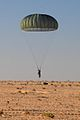 US Army 52881 Bright Star 09 Airborne Operation.jpg