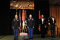 US Army Pacific names 2012 Warrior Challenge competition soldier, Non-commissioned Officer of the Year 120615-A-YK011-012.jpg