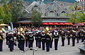 US Marine Corp Band performs in Whistler BC -a.jpg