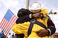 US Navy 020327-N-1110A-501 Roosevelt Sailor Returns Home.jpg
