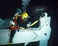 US Navy 020723-N-7479T-002 Navy diver conducts deep sea salvage operations.jpg