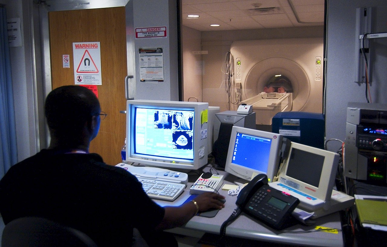 mri tech salary – applecool, Cephalic Vein