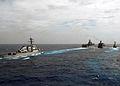 US Navy 080903-N-9134V-052 The guided-missile destroyer USS Ramage (DDG 61) transits the Atlantic.jpg