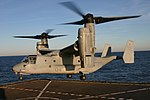 US Navy 120209-N-RE822-273 An Osprey makes a historic first landing.jpg