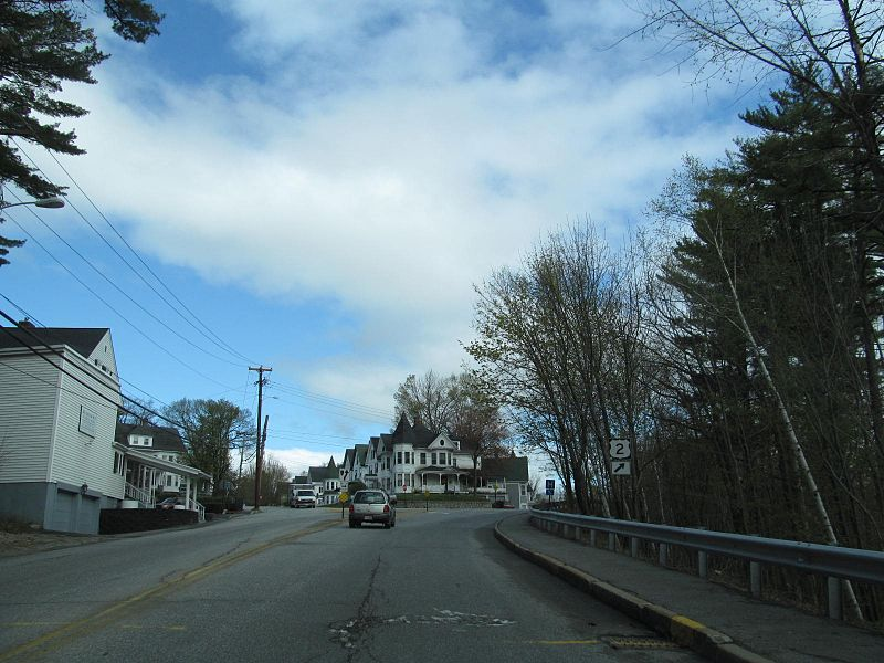 File:US Route 2 - Maine K.jpg