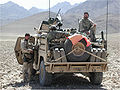 US Special Forces in Afghanistan Gayan Valley.jpg