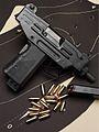 UZI pistol.jpg
