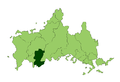 Ube in Yamaguchi Prefecture.png