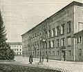 Udine palazzo dell'arcivescovadoxilografia.jpg
