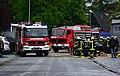 Uetersen Verkehrsunfallübung 02.jpg