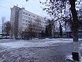 Ufa, Republic of Bashkortostan, Russia - panoramio (368).jpg