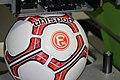 Uhlsport ball-printing f95.jpg