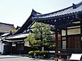 Uji Byodo-in Fudo Hall 2.jpg