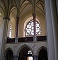Ukraine-Lviv-Church of Olga and Elizabeth-6.jpg