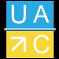 Ukrainian Admission Center Logo.png