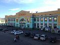 Ulan-Ude Railway Station (11585718554).jpg