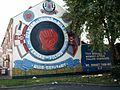 Ulster Young Militants mural, East Belfast - panoramio.jpg