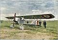 Un avion de guerre la journée 9 sept.jpg