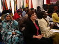 Un forum africain pour structurer la présence des femmes en politique (5612788515).jpg