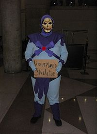 Unemployed skeletor (121522751).jpg