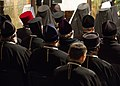 Unification council of Orthodox Church in Ukraine 28.jpg