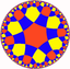 Uniform tiling 66-t02.png