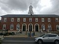 Union City NJ Post Office.jpg