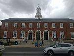 Union City NJ Post Office.jpg